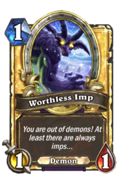 Worthless Imp(230) Gold.png
