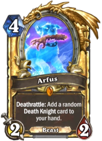 Arfus(62923) Gold.png