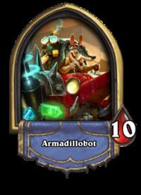 Armadillobot(92759).png