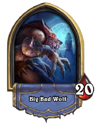 Big Bad Wolf (boss).png