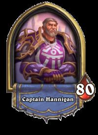 Captain Hannigan.png
