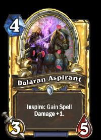 Dalaran Aspirant(22359) Gold.png