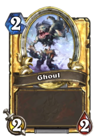 Ghoul(63152) Gold.png