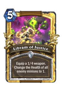 Libram of Justice(210755) Gold.png
