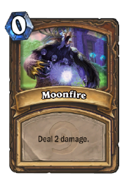 Moonfire(111).png