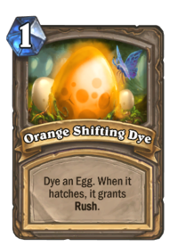Orange Shifting Dye(89752).png
