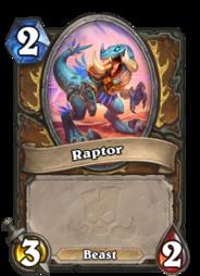 Raptor(90246).png