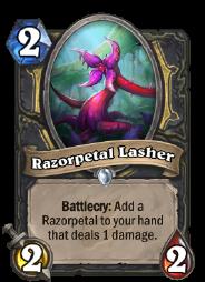 Razorpetal Lasher(55579).png