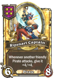 Ripsnarl Captain (golden).png