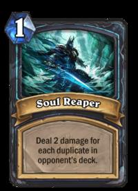 SoulReaper.png
