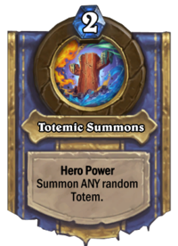 Totemic Summons (Normal).png