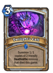 Twilight's Call(76959).png