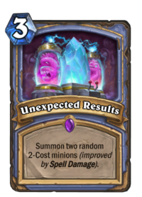 Unexpected Results(89826).png