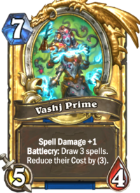 Vashj Prime(211063) Gold.png