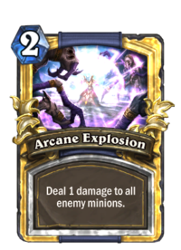 Arcane Explosion(56) Gold.png
