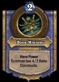 Bone Minions(14628).png