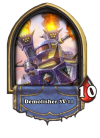 Demolisher 3V-11(92525).png