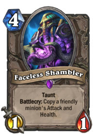 Faceless Shambler(33133).png