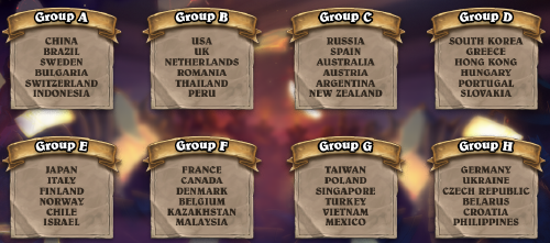 Global games 2017 regions.png