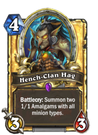 Hench-Clan Hag(90620) Gold.png