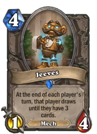 Jeeves(12216).png