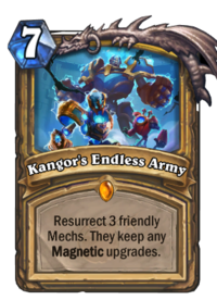 Kangor's Endless Army(89818).png