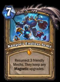 Kangor's Endless Army(89818).png