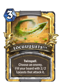 LOCUUUUSTS!!!(92337) Gold.png