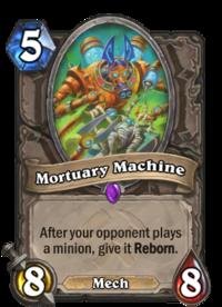 Mortuary Machine(90786).png