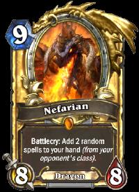 Nefarian(14448) Gold.png