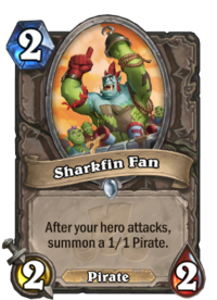 Sharkfin Fan(90147).png