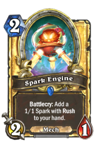 Spark Engine(89927) Gold.png