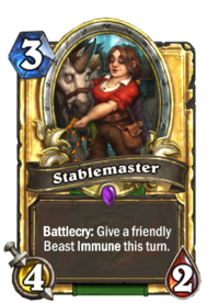 Stablemaster(22365) Gold.png