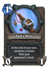 Tad's Pole(77265).png