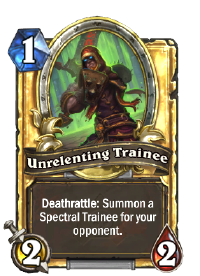 Unrelenting Trainee(7870) Gold.png