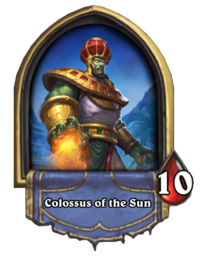 Colossus of the Sun(92564).png