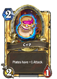 Cup(42226) Gold.png