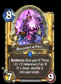 Doomcaller(35211) Gold.png