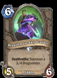 Dragonmaw Sky Stalker(210822).png