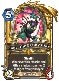 Finja, the Flying Star(49632) Gold.png