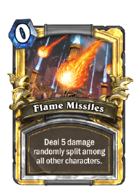 Flame Missiles(35376) Gold.png