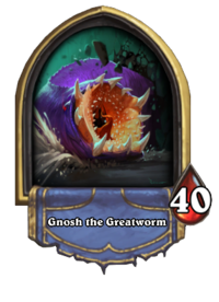 Gnosh the Greatworm(77261).png