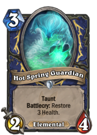 Hot Spring Guardian(55564).png