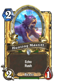 Hunting Mastiff(89361) Gold.png
