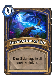 Invocation of Air(55477).png
