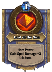 Lord of the Sun(92730).png