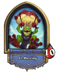 Lt. Herring(92542).png