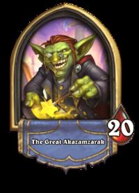 The Great Akazamzarak Gold.png