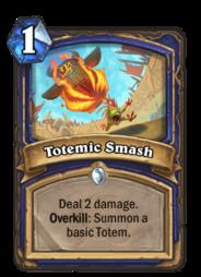Totemic Smash(90216).png