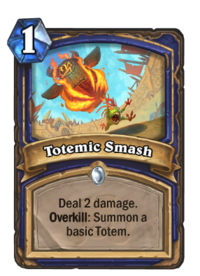 Totemic Smash(90216).png